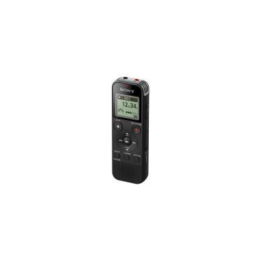 SONY ICD-PX470 Gravador Digital