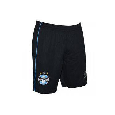 Shorts de Futebol em Oferta  d515cb41b37ba