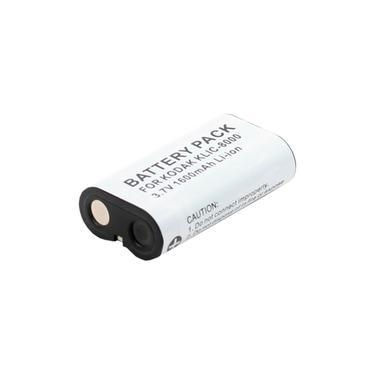 Imagem de Bateria Compatível Com KODAK KLIC-8000 - TREV