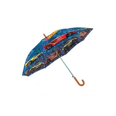Guarda Chuva Hot Wheels Bgla58 012316