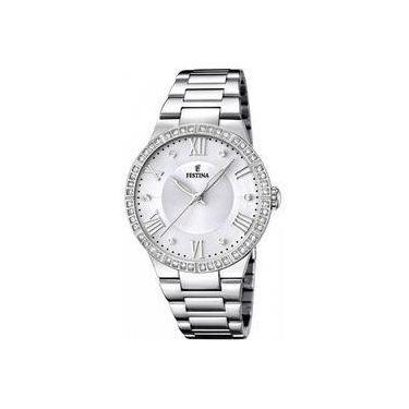 ddc368c7915 Relógio de Pulso Feminino Festina