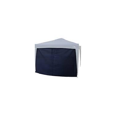 Parede Trixx (300x300cm) Azul - Nautika