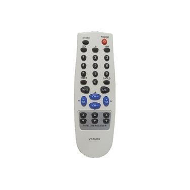 Controle Falcon, Audinak,Ntcom,Visiontec Vt1000S Vt300 Vt500 Vt2000 026-9704 St-317R C0957