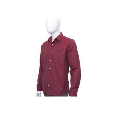 c9df2d7c3 Camisa, Camiseta e Blusa Social Masculino: Encontre Promoções e o ...