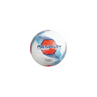 Imagem de Bola Futsal Futebol Penalty Original Profissional