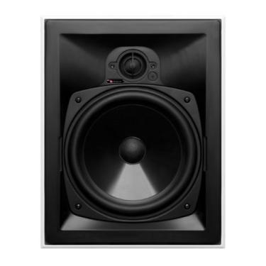 Caixa Acústica In-Wall, Boston Acoustics, HIS 485, 150 W