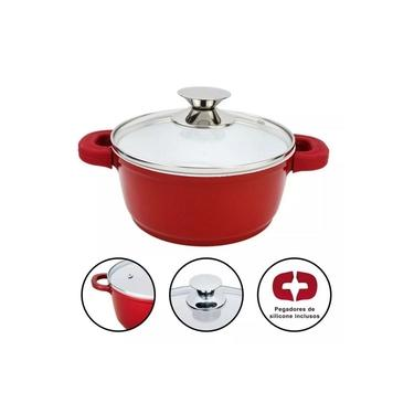 Panela Cook Max Series 18cm-CLINK