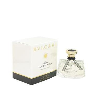 5c2e8b72df0 Perfume Feminino Mon Jasmin Noir Bvlgari Eau De Parfum