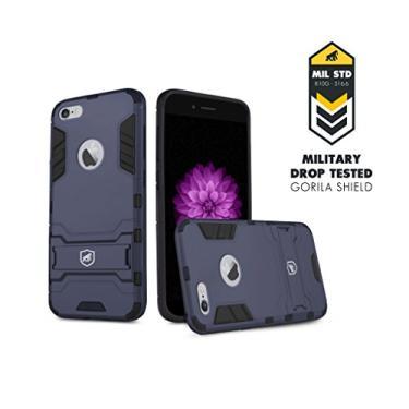 Capa Armor para Iphone 6 e 6s - Gshield
