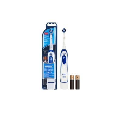 Imagem de Escova Dental Oral B Elétrica Pro-Saúde Power