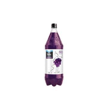 Suco Del Valle Fresh Uva 1,5L
