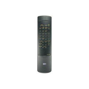 Controle Tv Mitsubishi Tc-1421, 2021, 2051, 2054, 2091, 2094, 29Fs, C0859