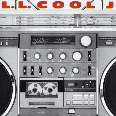 Radio [Disco de Vinil]