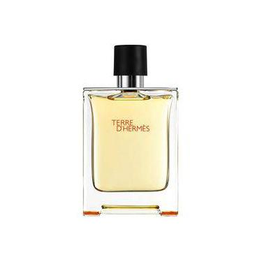 9ba023a9ffe0f Perfumes Hermès   Perfumaria   Comparar preço de Perfumes - Zoom