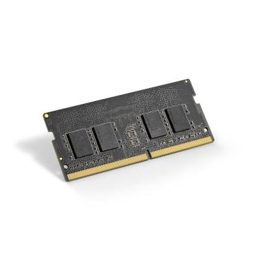 Memória Multilaser  DDR4 SODIMM 4GB 2400 MHZ - MM424 MM424