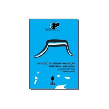 Coleção Comunicação & Políticas Públicas - Volume 14 - Vários Autores - 9788582880739