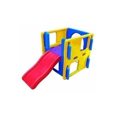 Imagem de Escorregador Infantil Play Junior - Até 4 anos