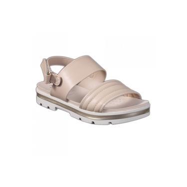 Sandália Flatform Modare Napa 7132115