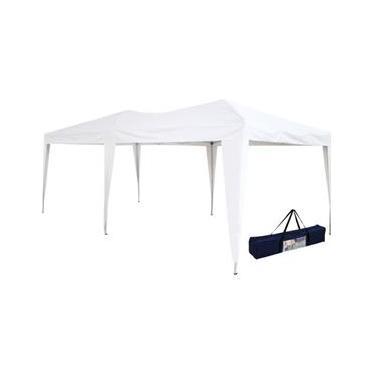 93cb5a033820d Tenda   Gazebo Bel Fix   Esporte e Lazer   Comparar preço de Tenda ...