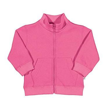 4e5139ca37d5db Camisa, Camiseta e Blusa R$ 60 a R$ 200 Blusão | Moda e Acessórios ...