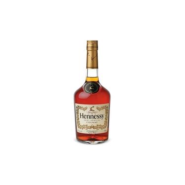 Conhaque Hennessy Very Special 700ml