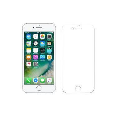 af91880935d Capa e Película para Celular iPhone 7 Submarino tela   Celulares e ...