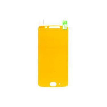 Kit com 3  Películas Protetoras de Gel para Samsung Galaxy A5 2017