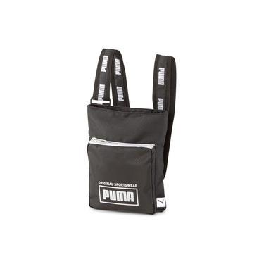 Shoulder Bag Puma Sole Portable