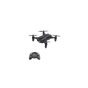 Imagem de Q 30 5G Wifi Drone com camera 1080P gps Fotografia aérea fpv Drone