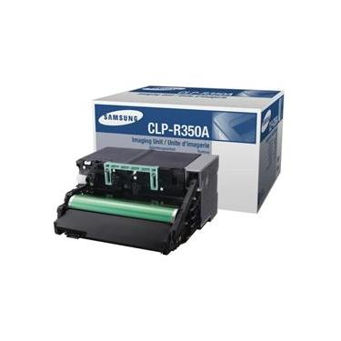 Unidade Imagem Samsung Clp350
