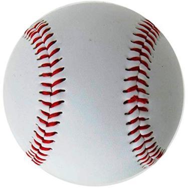 Bola de Baseball Vollo c/Miolo Borracha