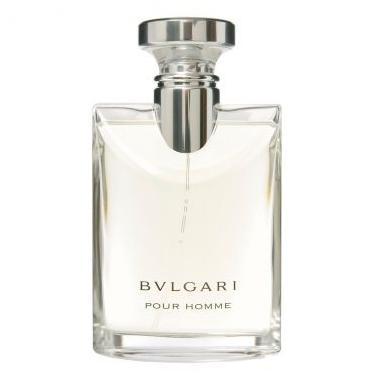 e76e2b59cf6 Vení PerfumariaComprar · Bvlgari Pour Homme Masculino Eau de Toilette - 30  ml