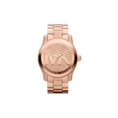 28a5b9eeae5 Relógio de Pulso R  828 a R  1.737 Feminino