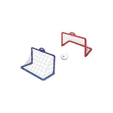 Imagem de Futebol Gol a Gol - Braskit