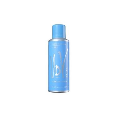 Desodorante Spray Ulric De Varens Masculino - Blue