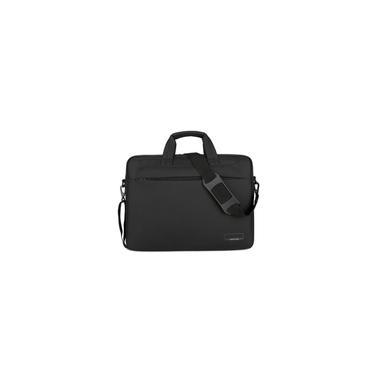 Notebook Jacket Laptop Bag Grande Capacidade