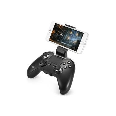 iPega PG-9069 Gamepad Bluetooth Joystick Wireless Gaming Controller for Smartphone iOS Android Tablet PC