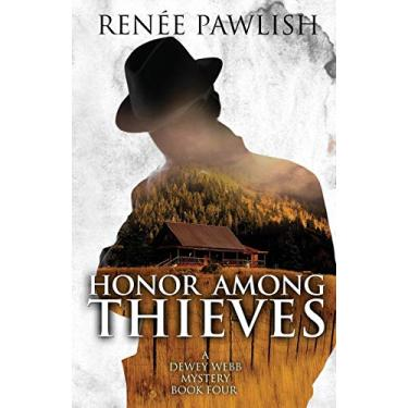 Honor Among Thieves: 4