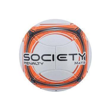 0c923819eb Bola Society Penalty Matís Ultra Fusion Vii