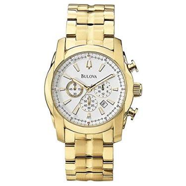 Relógio de Pulso R  1.388 a R  3.499 Social   Joalheria   Comparar ... 50d7ccf93c