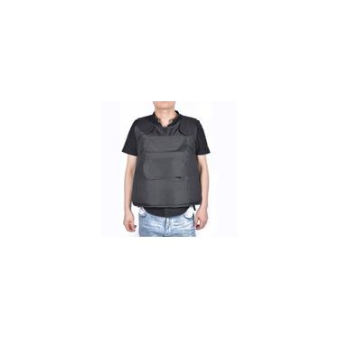 Resistente Stab Agente de segurança Protecção Vest Vest Tactical Vest Stabproof-IN
