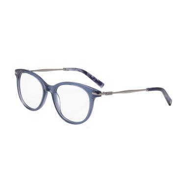 0f5ea05e950c1 Armação e Óculos de Grau R  350 ou mais Seifert Óptica e Joalheri ...