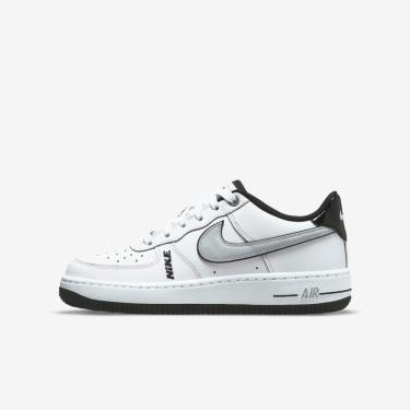 Imagem de Tênis Nike Sportswear Air Force 1 LV8 Infantil