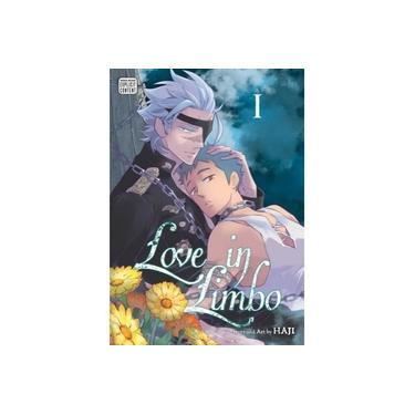 Love in Limbo, Vol. 1 (Love in Limbo)