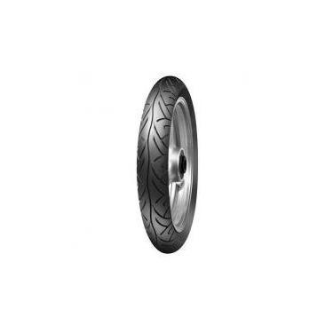 Pneu de Moto Pirelli Aro 17 Sport Demon 100/80-17 52S TL Dianteiro -