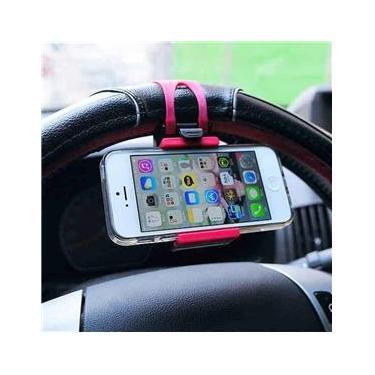 e9c3ce1c4d Outros Acessórios para Celular e Smartphone Volante Extra - | Celulares e  Telefones | Comparar preço de Outros Acessórios para Celular e Smartphone -  Zoom