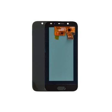 Tela Visor Touch Display Lcd J5 Pro J530 J530G Preto