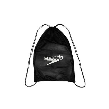 Saco Gym Mesh Speedo 669052