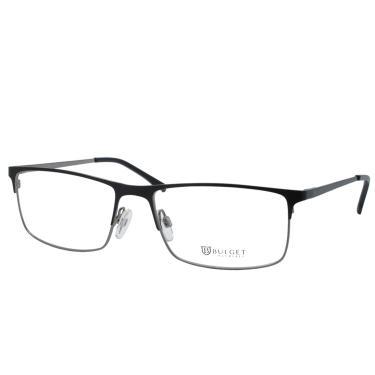 cadf8cebc Armação e Óculos de Grau R$ 19 a R$ 350 Seifert Óptica e Joalheri ...
