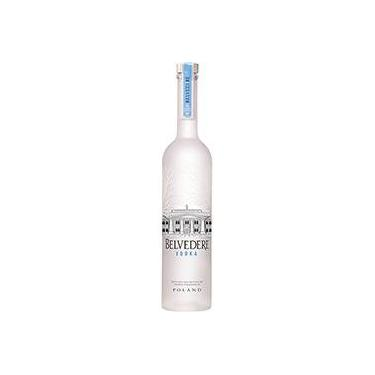 Vodka Belvédère Pure 700 ml
